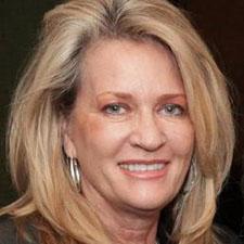 Donna Holbrook