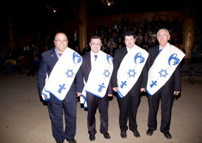 Israel Tour200