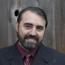 Rev. Giulio Gabeli